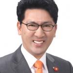[제주도의원 선거] 김황국 후보 접전 끝 당선...자유한국당 '1석'