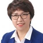 """90표차 '석패' 김영심 후보 """"행복한 용담으로 변화 멈추지 않을 것"""""""