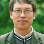 제주대 정승달 교수, 과학기술우수논문상 수상