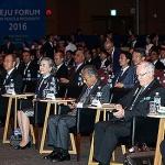 제주도, 국제회의 개최도시 세계 15위...'두바이 보다 선호'
