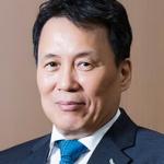 남북평화시대를 향한 JDC의 역할을 희망하며