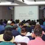 애월농협, '농약 허용물질목록관리 제도' 농업인 교육 진행