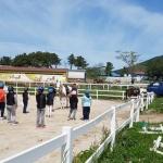 서귀포시스포츠클럽, '2018 신나는 주말체육학교' 운영