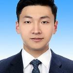 제주관광대 기술사관 1기 김민균씨, 제주도 최연소 기능장 취득