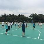 동부보건소, '쓰담쓰담 건강미래 만들기 교실' 운영