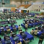 2018 서귀포 e스포츠 한마당 대회...롤.피파 등 6종목 참가자 접수