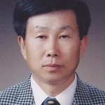 김봉옥 세기차공업사 대표, 법무보호공단에 승합차 기증