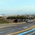 제주공항 '광역복합환승센터' 중심 5천세대 신도시 개발