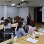 제주관광공사, 미식관광 교육 참여 열기 '후끈'