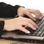 제주 관광정보 장애인 웹 접근성 '평균 이하'...공식 홈페이지도 심각
