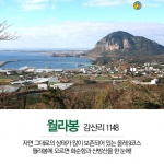 '마을 이장님이 알려준 숨은 명소'...제주관광공사, 마을여행 프로젝트 공개
