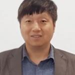 제주대 김인중 교수, 과학축전 유공 도지사 표창 수상