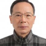 대전 김종식씨, 제17회 한라서예전람회 대상 수상