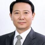 신임 제주해양경찰청장 여인태 경무관 발령