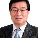 양조훈 4.3평화재단 이사장, 정부 주최 광복절 경축식 참석