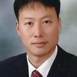 JDC 사회공헌, 제주 장애인 체육 육성의 밀알