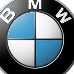 안전진단 미이행 BMW 차량, 운행정지 명령 발동