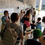 제주, 일본인 관광객 유치 대대적 홍보 마케팅 추진