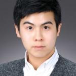 큰 도움 된 중국 웨이나 화장품 현장실무
