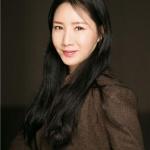 김혜림 평창올림픽 안무 총감독, 제주도립무용단 상임안무자에 선정