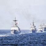 해군 국제관함식, 강정에서 개최하려는 진짜 목적은?