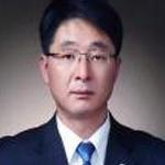 김이택 연동장, 인사이동에 따른 인계인수 철저 당부