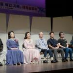 개막 앞둔 창작오페레타 '이중섭', 제작진이 밝힌 관람포인트는?
