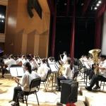 제주여중, 제1회 대한민국 학생오케스트라 페스티벌  1위 '영예'