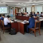 제주FTA활용지원센터, 수출산업 맞춤형 설명회 진행