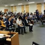 국토부-반대위, 제2공항 재조사 검토위원회 구성 합의