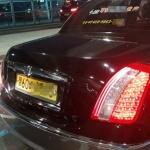 제주국제공항에서 벌어진 한 택시의 황당한 '승차거부'
