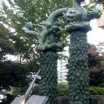 제주일고 31회 동문들의 30년 가교가 되어준 '한울탑' 이야기