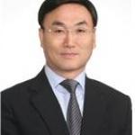 [동정] 용담2동장, 마을협의회 회의 참석 시정 홍보