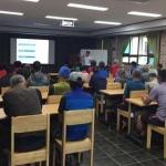 제주경제교육센터, 시립희망원서 경제교육 프로그램 진행