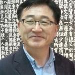김광우 KIS 이사, 근로자미술제 서예부문 은상 수상
