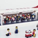 이스타항공, 옥스포드사 블록세트2 '이스타 타고' 신상품 출시