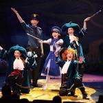 국립제주박물관, 뮤지컬 '프리프링마리의 마법학교 대모험' 공연