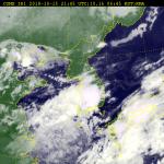 [오늘 날씨] 구름 많고, 낮부터 산간지역 빗방울...찬바람 '쌀쌀'