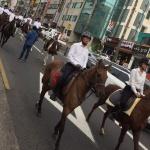 제주 일도2동 고마로 마(馬)문화축제 19일 개막