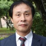 제주대 제9대 교수회장에 오홍식 교수 선출