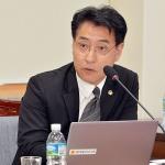 """""""도지사 '복지예산 25%' 공약, 실천계획에서는 실종"""""""