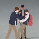 최근 3년간 학교 성폭력범죄 매년 증가속 제주는 감소