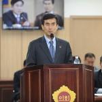 """JDC 이사장 대리 불출석 '뿔난' 제주도의회 """"로비하러 갔나"""""""