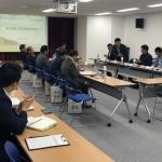제주관광협회, 2차 자문위원회 회의 진행
