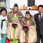 제2회 제주 김만덕 주간 시작...27일까지 나눔행사 다채