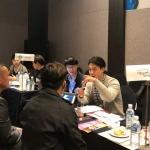 제주관광협회, 말레이시아 여행업체 대상 관광설명회 개최
