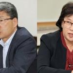 제주도의회 행정사무조사 특위, 위원장 이상봉 의원 선출