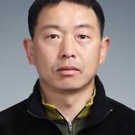 김치 만들기 사업, 조직역량 강화 계기로