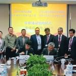 제주치과의사신협, '이지크라운' 550만 달러 중국 수출계약