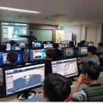 서귀포시진로교육지원센터,  '로봇전문가 및 진로동아리 청소년기자단' 프로그램 운영